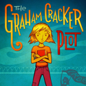 MG Review – The Graham Cracker Plot by @shelleytougas
