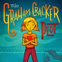 MG Review – The Graham Cracker Plot by @shelleytougas