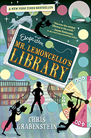lemoncellos-library-thumb