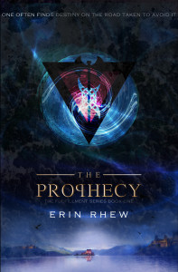 cover_PROPHECY (2)