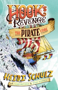 Pirate-Code-Cover