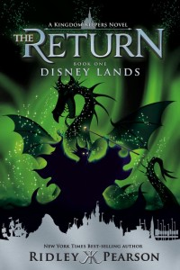 The-Return-DisneyLands-small-683x1024