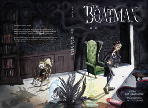boatman full cover_RGB150