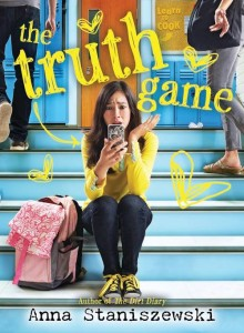 Truth-Game-Final-Cover