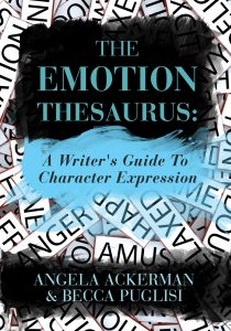 emotionthesaurus_front_final