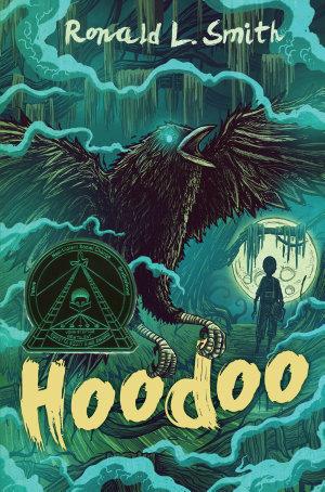 The Middle Grade Mafia's Spooky Reading List