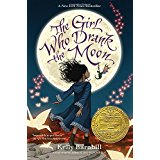 Fictional Facts: What is the Newbery Medal?