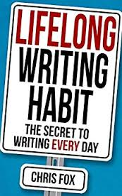 MG Writers' Toolkit: Why Weird Writing Habits Work