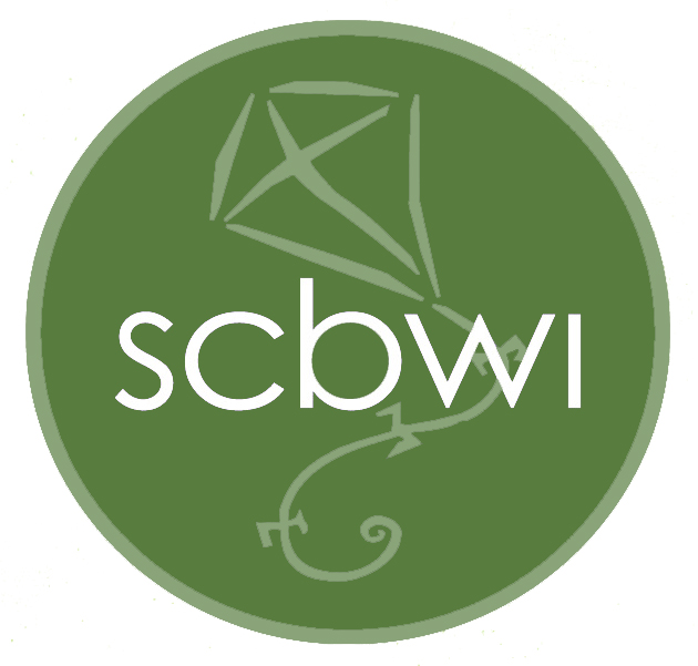 SCBWI/Southern Breeze Springmingle