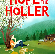 Hope_In_The_Holler